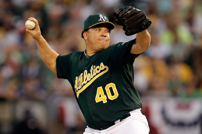 Hi-res-183125372-bartolo-colon-of-the-oakland-athletics-throws-a-pitch_crop_650