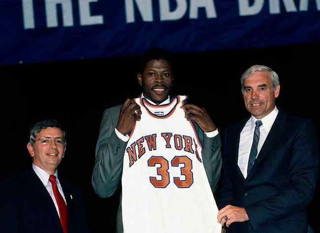 Hi-res-1690333-patrick-ewing-of-the-new-york-knicks-poses-for-a-portrait_crop_650