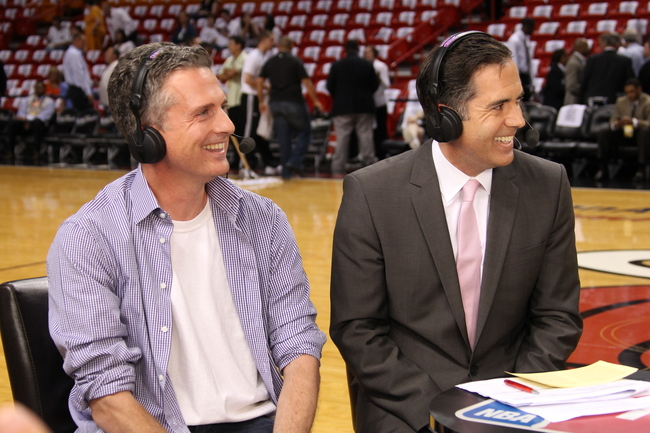 Hi-res-146573023-sports-columnist-bill-simmons-and-nbatv-show-host-matt_crop_650