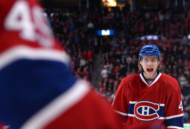 Hi-res-186322136-nathan-beaulieu-of-the-montreal-canadiens-celebrates_crop_650x440