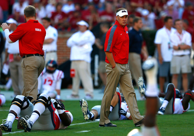 Hi-res-182189797-head-coach-hugh-freeze-of-the-mississippi-rebels-walks_crop_650