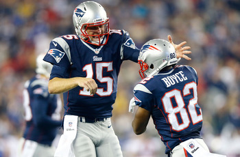 Hi-res-178354643-josh-boyce-of-the-new-england-patriots-celebrates-with_display_image