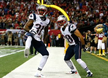 Hi-res-182453439-aqib-talib-of-the-new-england-patriots-celebrates-with_display_image