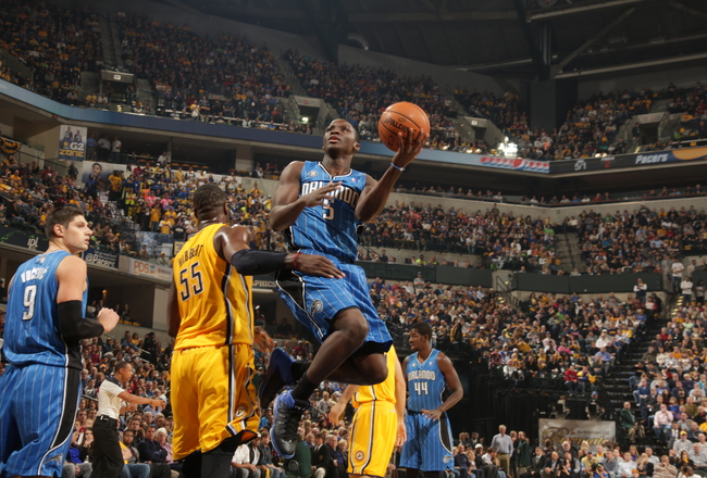 Hi-res-186247932-victor-oladipo-of-the-orlando-magic-goes-to-the-basket_crop_650x440