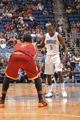 Hi-res-184177122-victor-oladipo-of-the-orlando-magic-dribbles-the-ball_display_image