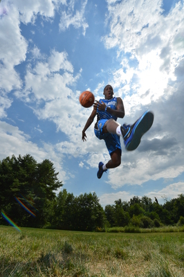 Hi-res-175697745-victor-oladipo-of-the-orlando-magic-poses-for-a_display_image