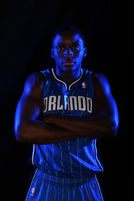 Hi-res-175692405-victor-oladipo-of-the-orlando-magic-poses-for-a_display_image