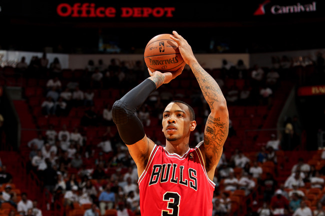 Hi-res-168695683-malcolm-thomas-of-the-chicago-bulls-shoots-a-free-throw_crop_650
