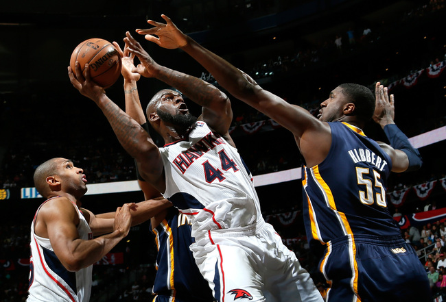 Hi-res-167677690-ivan-johnson-of-the-atlanta-hawks-shoots-against-david_crop_650