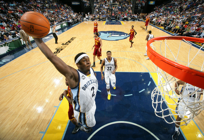 Hi-res-143313767-josh-selby-of-the-memphis-grizzlies-dunks-against-the_crop_650