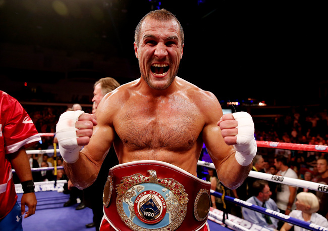 Hi-res-176757770-sergey-kovalev-celebrates-his-victory-over-nathan_crop_650