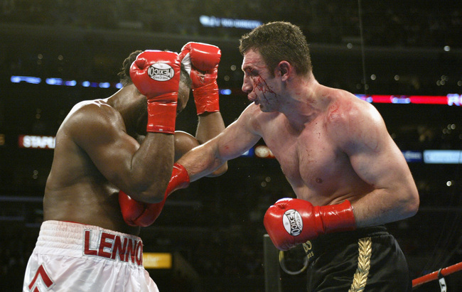 Hi-res-2129387-vitali-klitschko-hits-lennox-lewis-during-their-wbc-and_crop_650