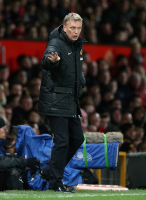 Hi-res-186229918-manchester-united-manager-david-moyes-gives_display_image