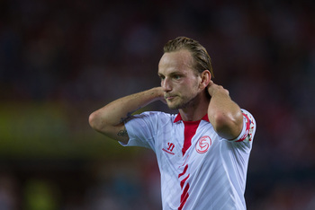 Hi-res-181999777-ivan-rakitic-of-sevilla-fc-reacts-during-the-la-liga_display_image
