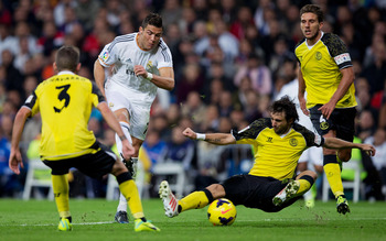 Hi-res-186364810-cristiano-ronaldo-of-real-madrid-cf-scores-their-sixth_display_image