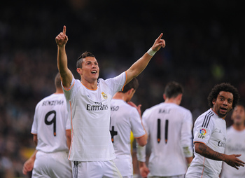 Hi-res-186364818-cristiano-ronaldo-of-real-madrid-cf-celebrates-after_display_image