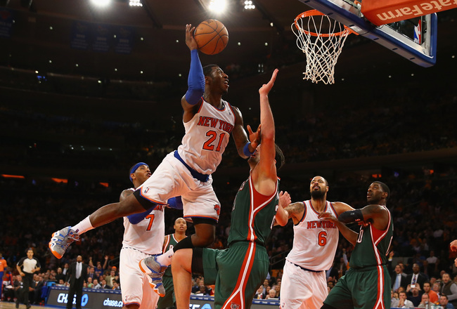 Hi-res-186385875-iman-shumpert-of-the-new-york-knicks-shoots-against-the_crop_650x440