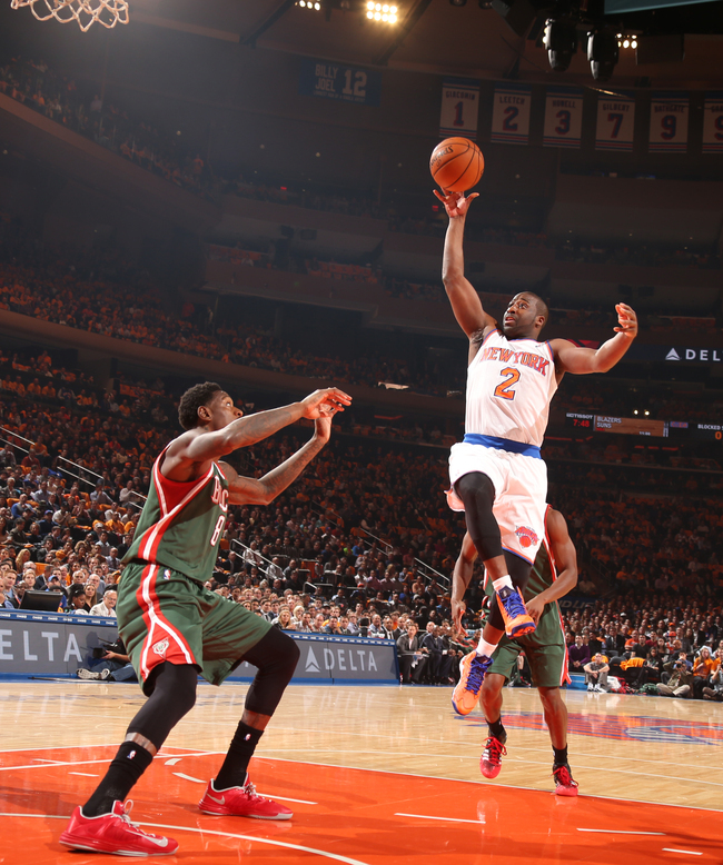 Hi-res-186377936-raymond-felton-of-the-new-york-knicks-goes-up-to-shoot_crop_650