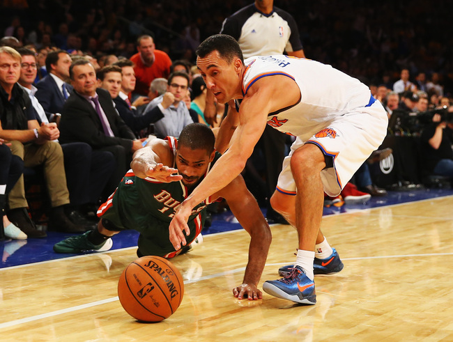 Hi-res-186385838-pablo-prigioni-of-the-new-york-knicks-and-gary-neal-of_crop_650