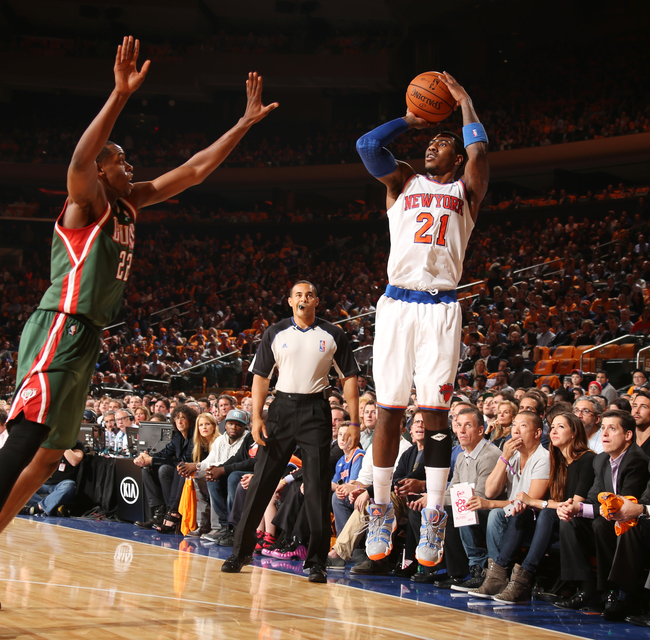 Hi-res-186377935-iman-shumpert-of-the-new-york-knicks-shoots-against_crop_650