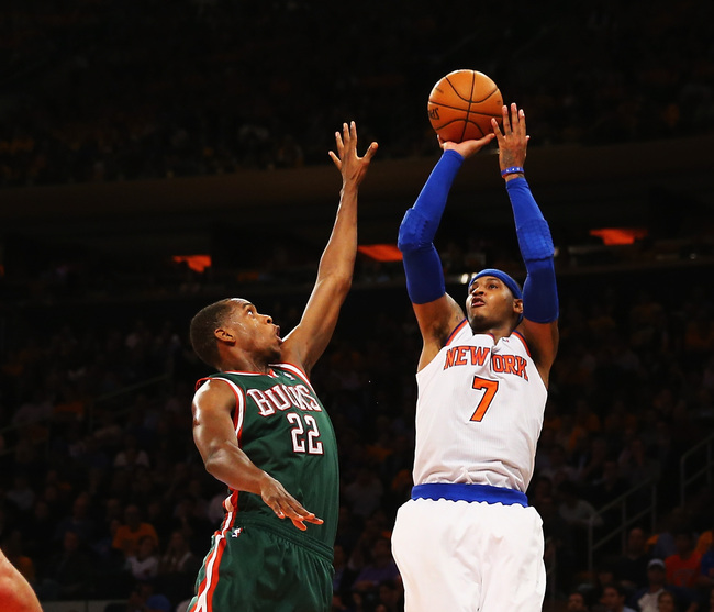 Hi-res-186385845-carmelo-anthony-of-the-new-york-knicks-shoots-against_crop_650