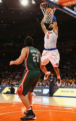 Hi-res-186385903-tyson-chandler-of-the-new-york-knicks-dunks-against_display_image