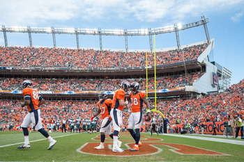 Hi-res-182609001-wide-receiver-demaryius-thomas-of-the-denver-broncos_display_image