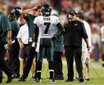 Hi-res-180268693-head-coach-chip-kelly-of-the-philadelphia-eagles-talks_display_image