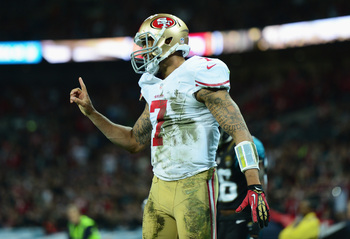 Hi-res-186034417-colin-kaepernick-of-the-san-francisco-49ers-celebrates_display_image
