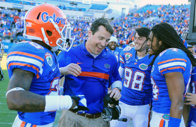 Hi-res-136341860-head-coach-will-muschamp-of-the-florida-gators_crop_650