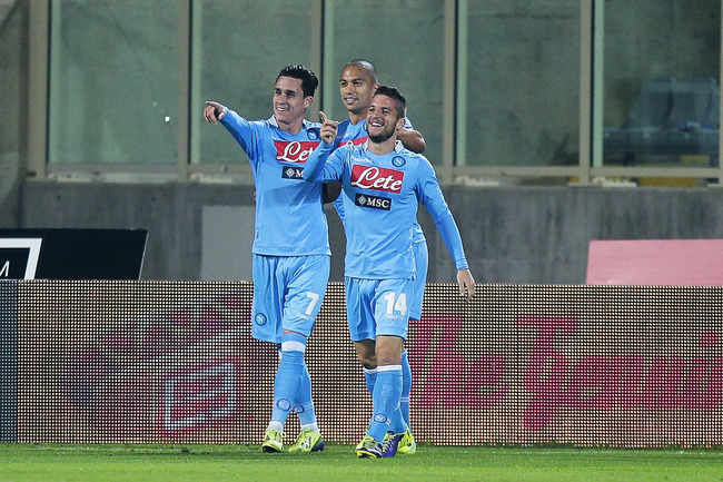 Hi-res-186339143-jose-maria-callejon-of-ssc-napoli-celebrates-after_crop_650