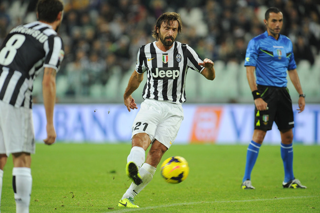 Hi-res-186353439-andrea-pirlo-of-juventus-scores-a-goal-during-the-serie_crop_650