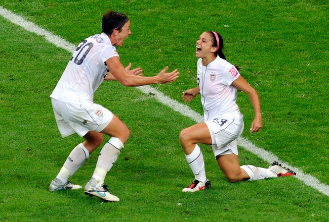 Hi-res-119300957-alex-morgan-of-united-states-celebrates-with-team-mate_crop_650x440