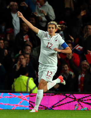 Hi-res-149922851-christine-sinclair-of-canada-reels-away-after-scoring_display_image