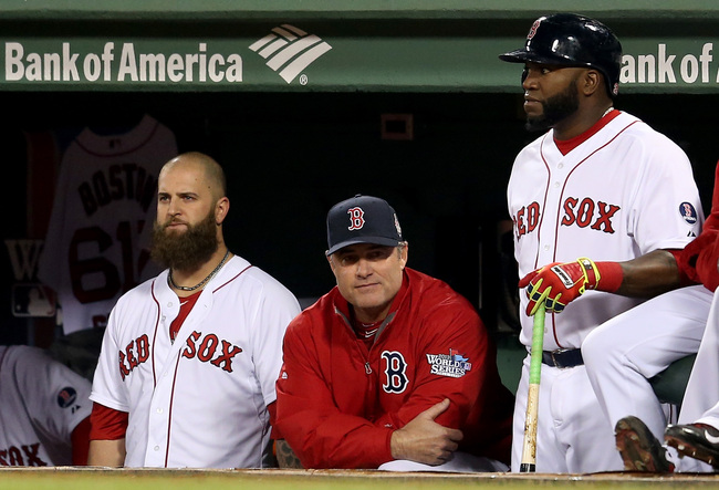 Hi-res-186378129-john-farrell-of-the-boston-red-sox-watches-from-the_crop_650