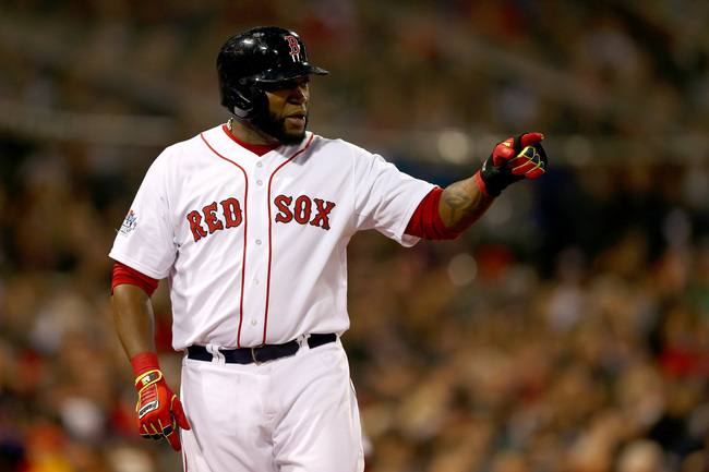 Hi-res-186383690-david-ortiz-of-the-boston-red-sox-celebrates-after_crop_650