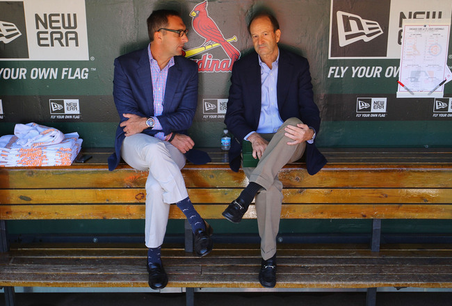Hi-res-182351411-st-louis-cardinals-general-manager-john-mozeliak-and_crop_650x440