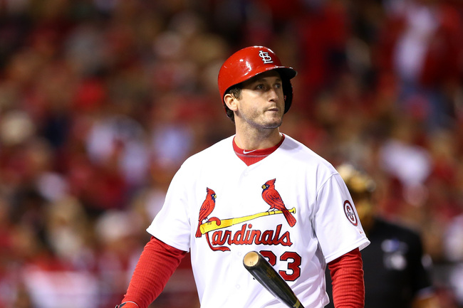 Hi-res-186147201-david-freese-of-the-st-louis-cardinals-reacts-after_crop_650
