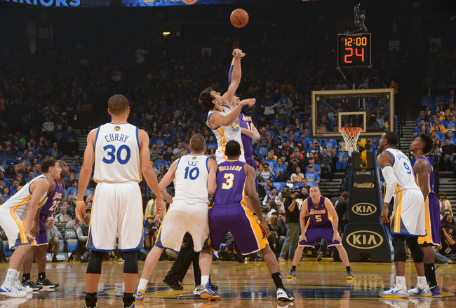 Hi-res-186393141-andrew-bogut-of-the-golden-state-warriors-and-pau-gasol_crop_650x440