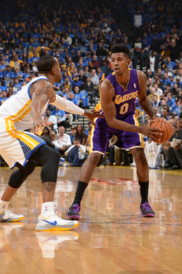 Hi-res-186393134-nick-young-of-the-los-angeles-lakers-handles-the-ball_display_image