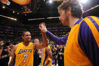 Hi-res-186270549-xavier-henry-and-pau-gasol-of-the-los-angeles-lakers_display_image