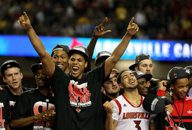 Hi-res-166745532-tim-henderson-russ-smith-wayne-blackshear-and-peyton_crop_650x440