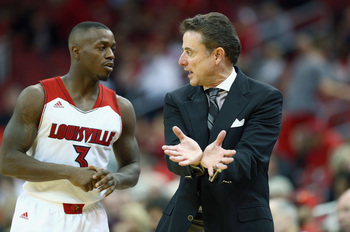 Hi-res-186252563-rick-pitino-the-head-coach-of-the-louisville-cardinals_display_image
