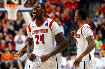 Hi-res-164239892-montrezl-harrell-of-the-louisville-cardinals-reacts_display_image