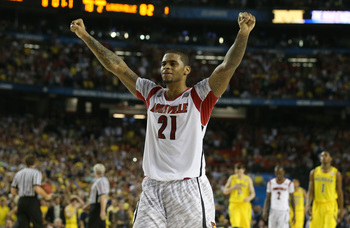 Hi-res-166110786-chane-behanan-of-the-louisville-cardinals-celebrates_display_image