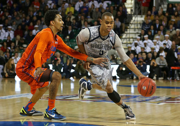 Hi-res-155953562-markel-starks-of-the-georgetown-hoyas-drives-around_display_image