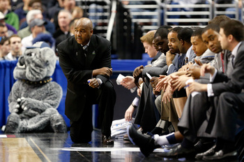 Hi-res-164342234-head-coach-john-thompson-iii-of-the-georgetown-hoyas_display_image