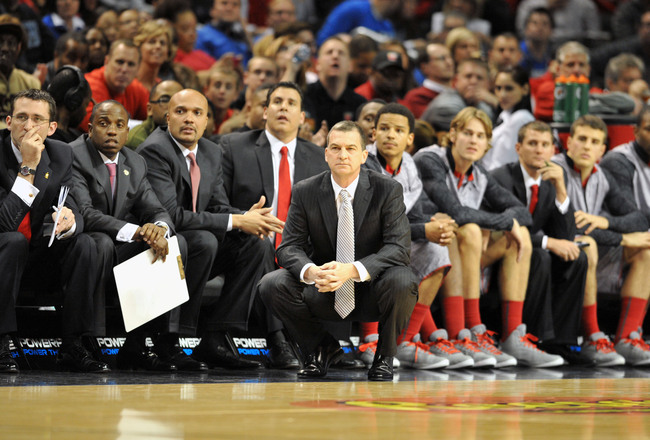 Hi-res-156264797-mark-turgeon-head-coach-of-the-maryland-terrapins-calls_crop_650x440