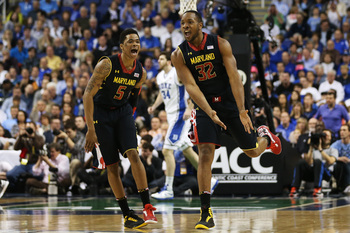 Hi-res-163778602-nick-faust-and-dez-wells-of-the-maryland-terrapins_display_image