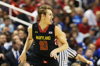 Hi-res-163778410-jake-layman-of-the-maryland-terrapins-reacts-in-the_display_image